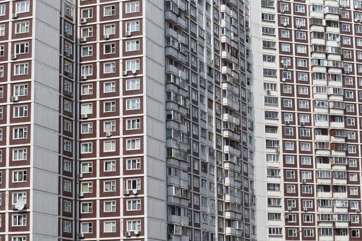 Институт собрания собственников жилья предложили пересмотреть