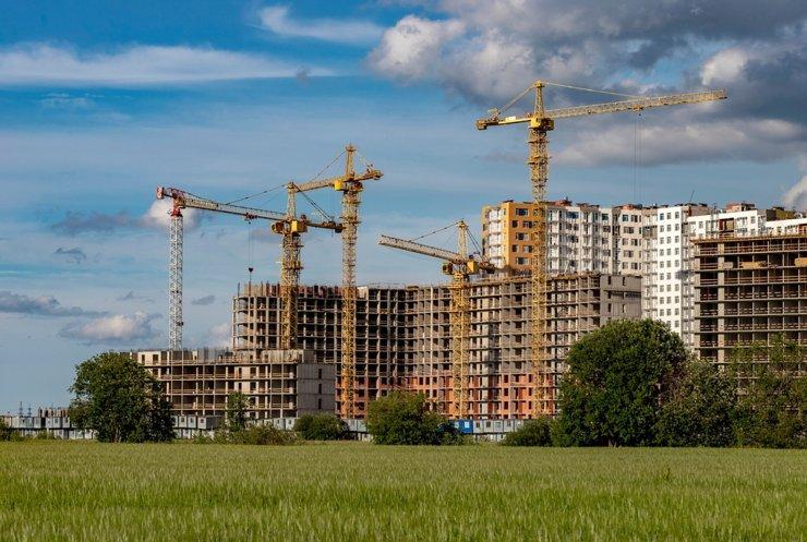 Мал золотник и очень дорог: на что теперь хватит льготного кредита в Петербурге?