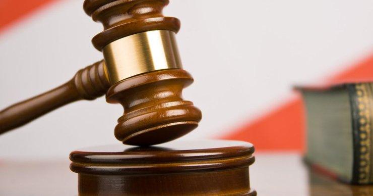 Конституционный суд обязал продавца быть добросовестным
