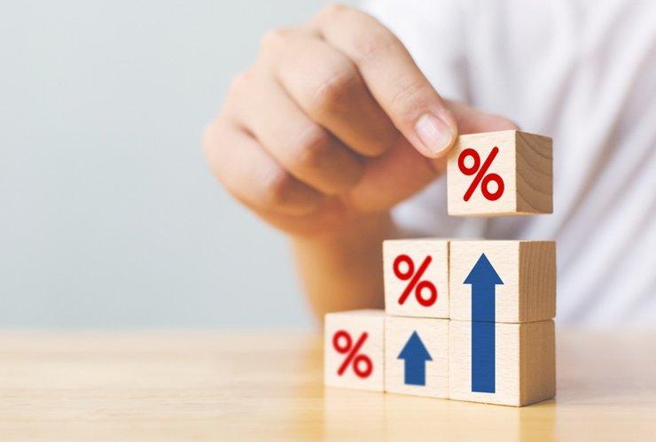 Ключевую ставку подняли до 6,5%: вырастут ли ипотечные ставки и на сколько?