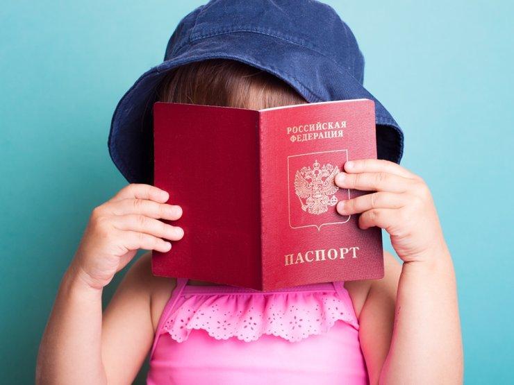 Без штампа в паспорте: сделки со «вторичкой» станут более рискованными?