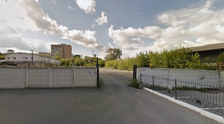 В Екатеринбурге Товарный двор и микрорайон Завокзальный застроят в рамках одного проекта