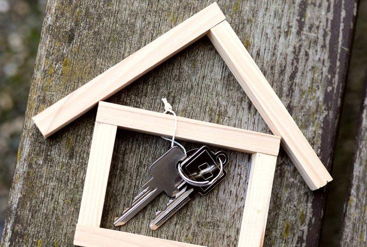 Оформление неучтенной недвижимости упростят