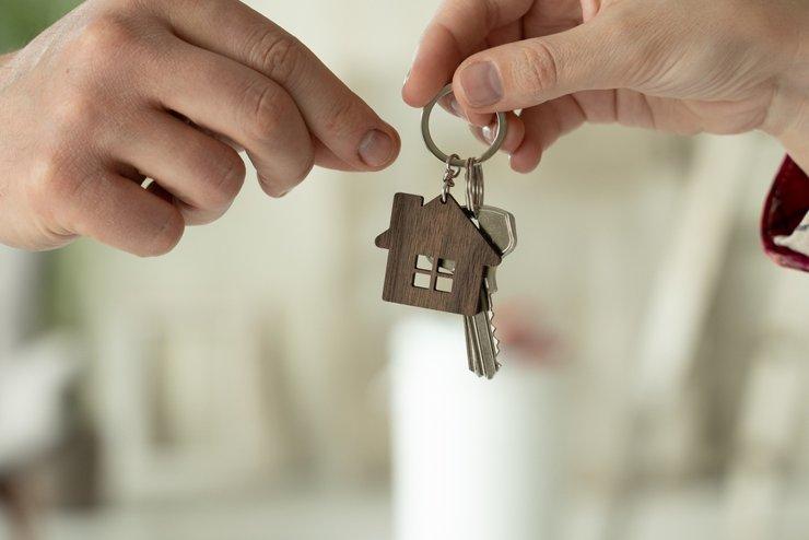 Риелторы рассказали, как продавцы обманывают покупателей квартир