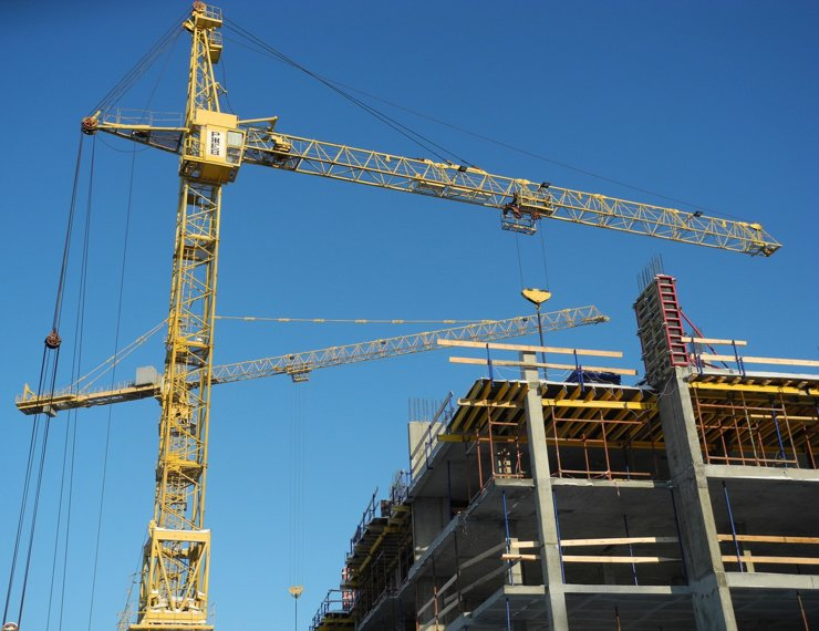 На Среднем Урале участки под реновацию будут продавать в тысячу раз дешевле рыночных цен