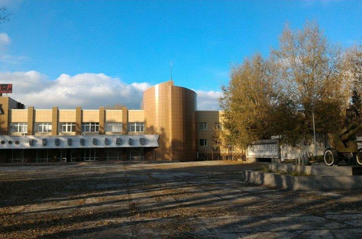 Суд признал законными результаты торгов по продаже «Сибсельмаша»