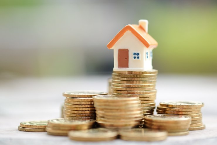 К концу года объем ипотеки может достигнуть 5 трлн рублей