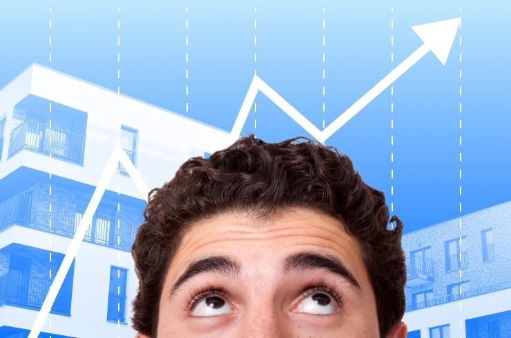 Ставок больше нет. Как на рынке недвижимости отразилось обновление льгот по ипотеке