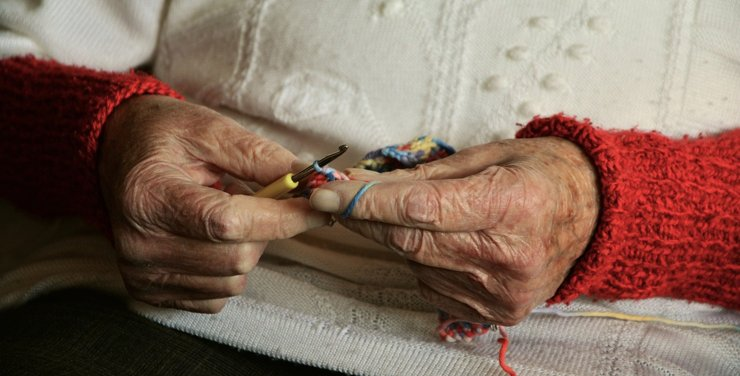 «Синара» построит на Чусовском тракте дом престарелых