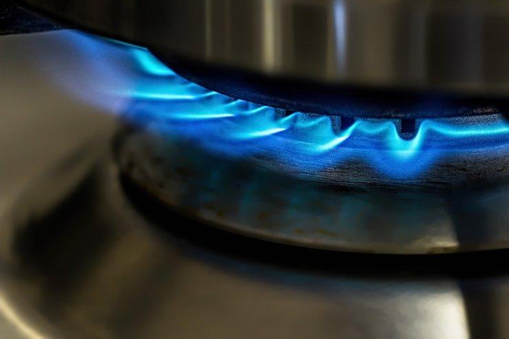 В Московской области газовикам, проверяющим квартиры, выдадут QR-коды
