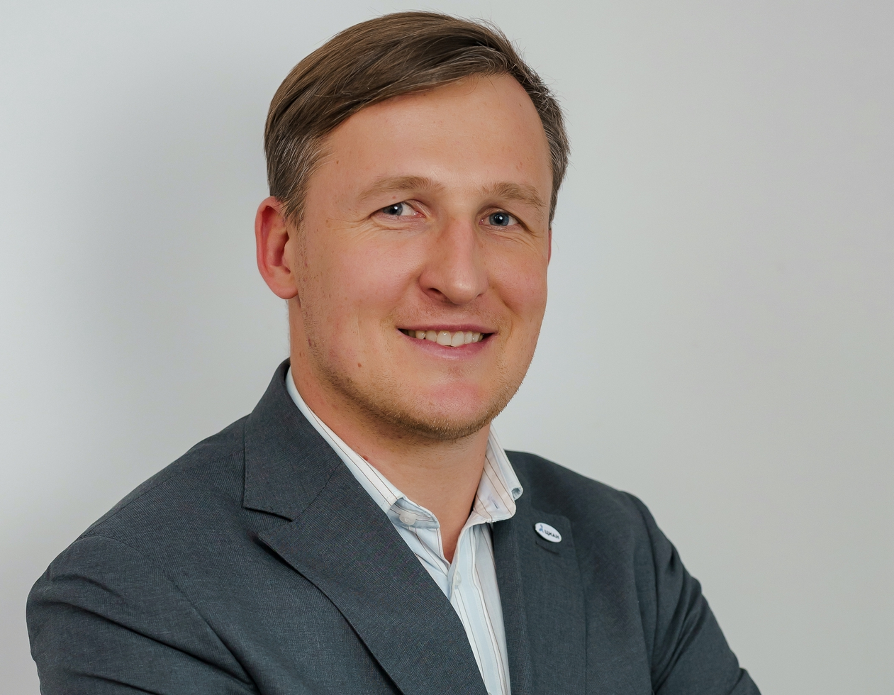 Коммерческий директор Циан Михаил Посредников вошел в  «Топ-1000 российских менеджеров»
