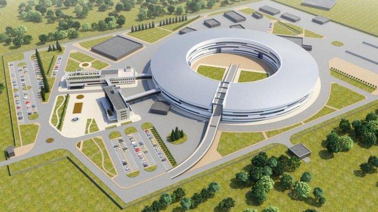 Под Новосибирском появится опытная площадка для строительства новых городов в Сибири