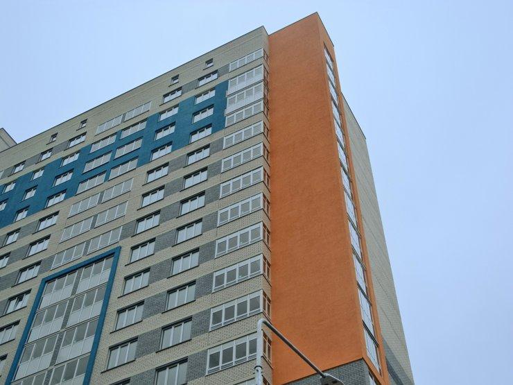 Эксперты ожидают снижение цен на квартиры в Екатеринбурге