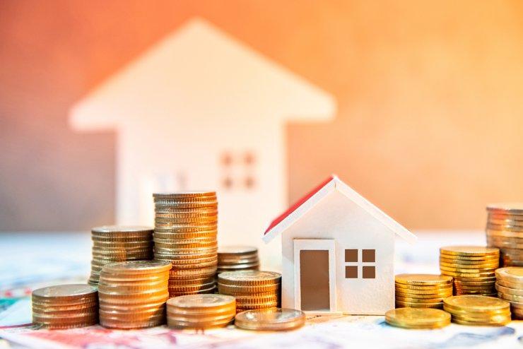 В России тестируют программу субсидирования покупки деревянных домов