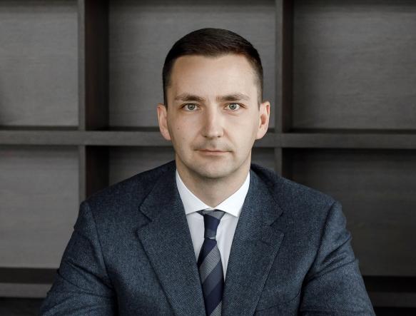 Александр Щиголь: «В регионах не распространена практика сдавать квартиры под ключ»