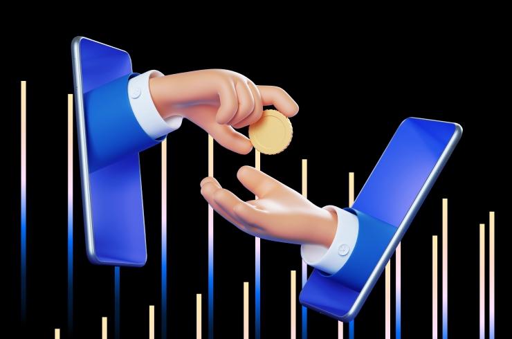 Не теряйте время, регистрируйте сделки онлайн с Циан