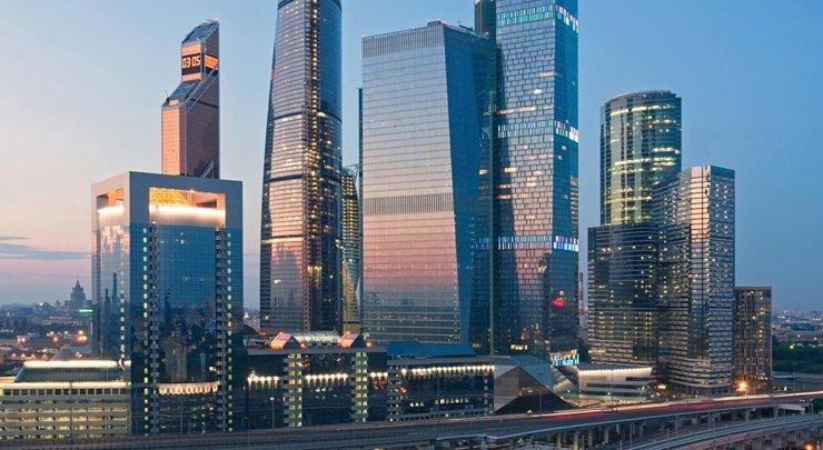 7 из 10 квартир в новостройках Москвыпродается вЖКна месте промзон