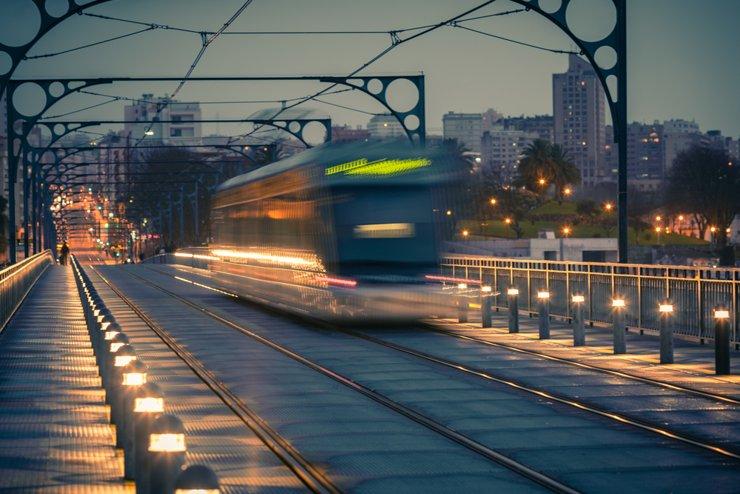 Железная дорога в Китай начнется с Урала