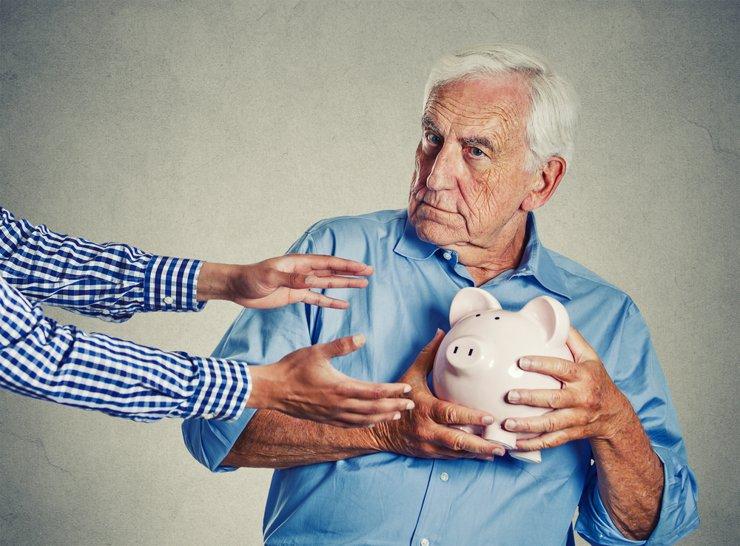 Налоговый вычет для арендатора. Пострадает владелец