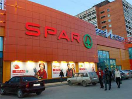 Пензенский бизнесмен приобрел недвижимость завода «Сатурн»