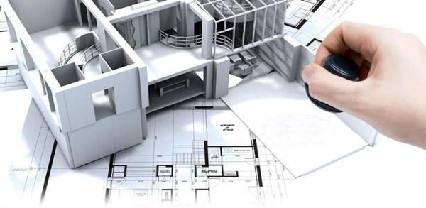 Отличие статуса квартиры от жилого помещения: в чем разница?