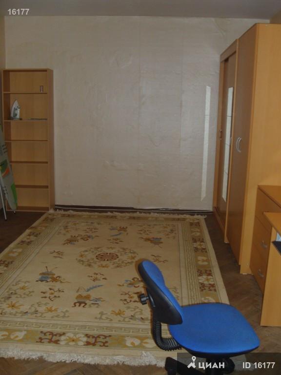 Недорогие квартиры в москве дом в австрии купить