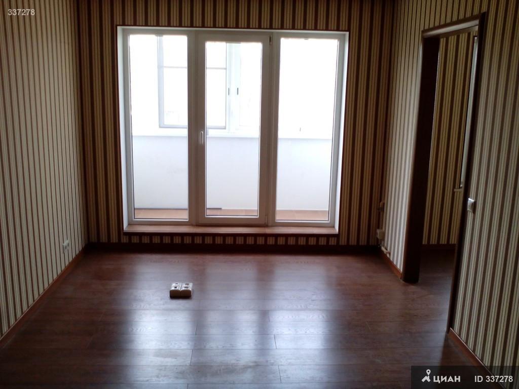 недорогие квартиры в москве