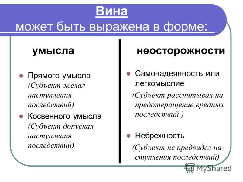 часть 5 статья 30 фз 44