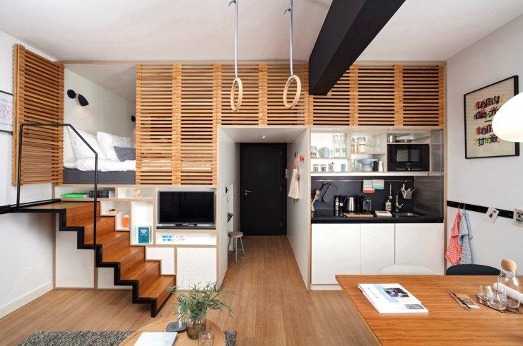 Дизайн и обустройство жилья - Страница 6 0-2_bluYx2T