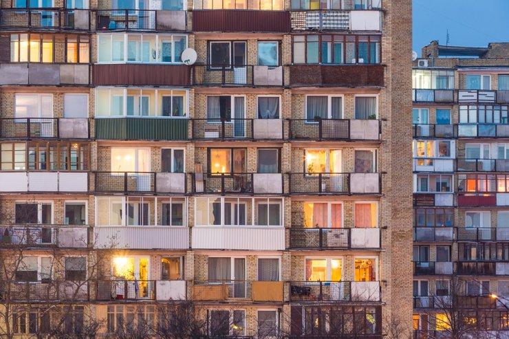 Перепланировка и ипотека — две вещи несовместные?