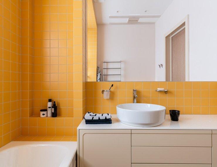 8 вредных советов по ремонту санузла, которые помогут гарантированно затопить соседей