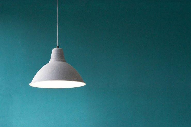 Да будет свет! Как создать в квартире правильное освещение?