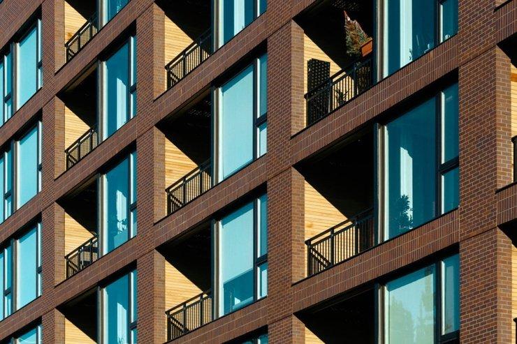 Апартаменты запретят процедура покупки квартиры в германии