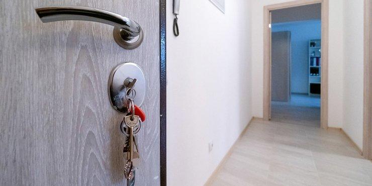 Как правильно купить квартиру в доме под реновацию в Москве?