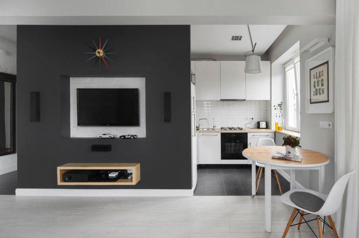 Дизайн и обустройство жилья - Страница 6 3_1YbdOUg