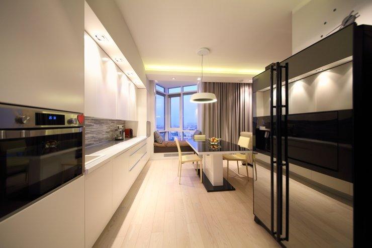 Апартаменты запретят квартиры в варне купить недорого