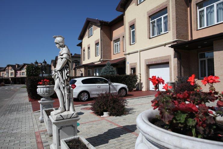ипотека на дом с земельным участком втб условия рефинансирование кредитных карт в втб отзывы
