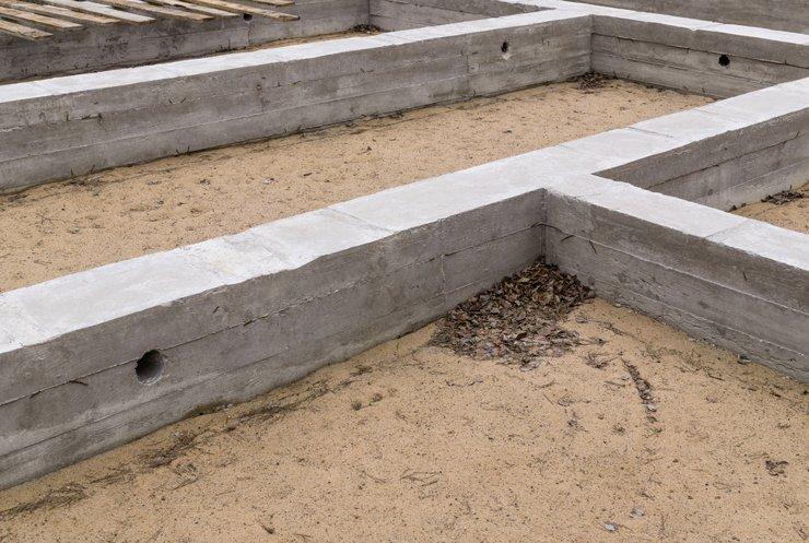 Дорогой бетон 1 куб бетона москва