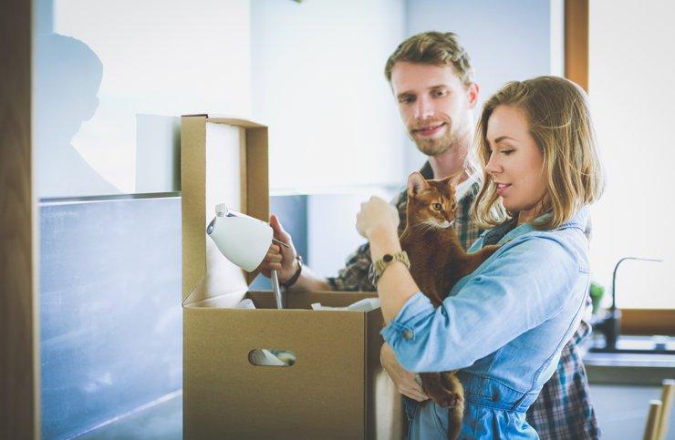 Займы под залог собственности в Самаре (12 шт): получить заем до 30 000 000 онлайн - лучшие предложения 2021