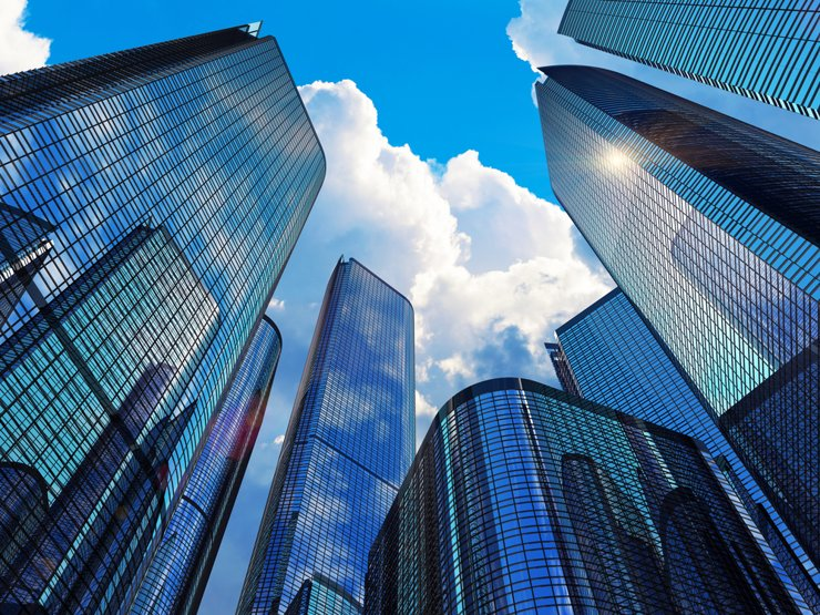 Как проверить коммерческую недвижимость при аренде коммерческая недвижимость в ивановской области цена
