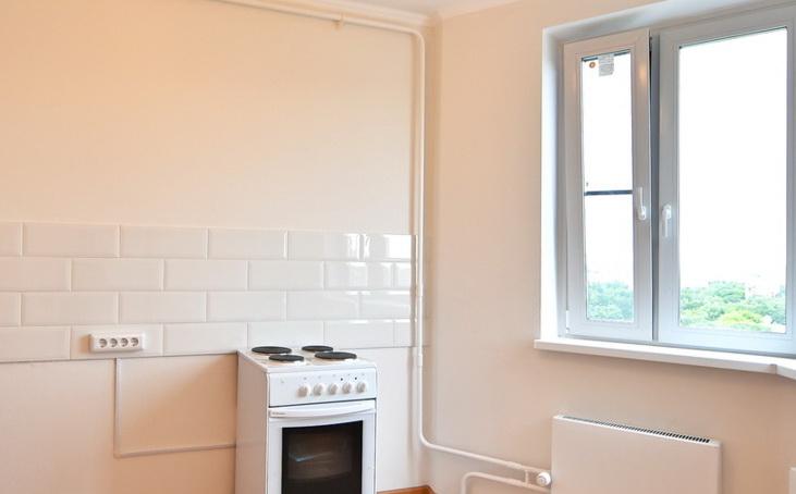 Можно ли вне очереди получить квартиру с доплатой по реновации