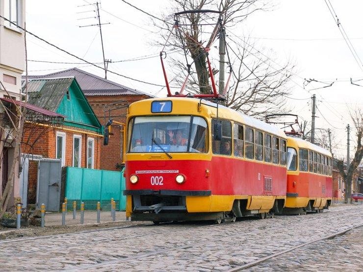 Переезд в краснодарский край на пмж в 2019 обучение европа 4