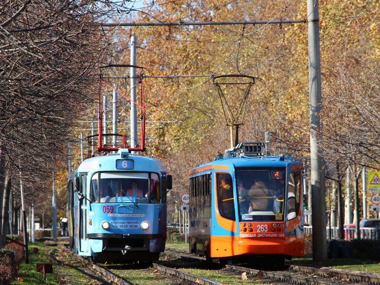 Переезд в Краснодар на ПМЖ: плюсы и минусы