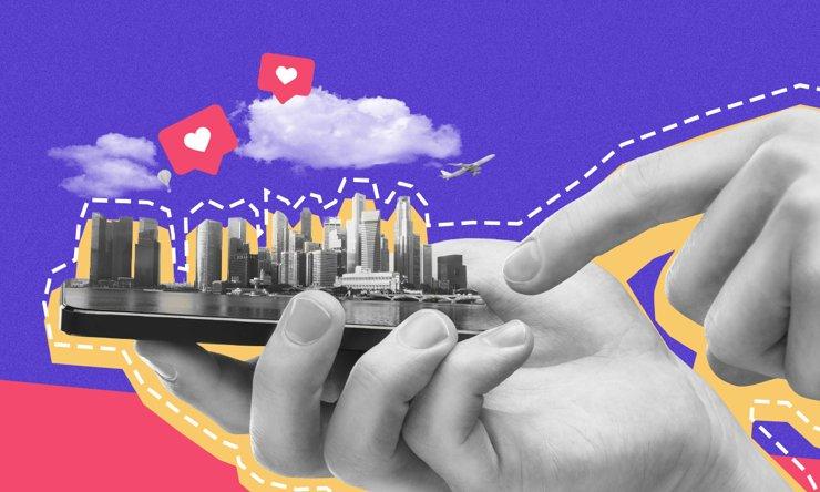 Сделаю все сам: популярные симуляторы строительства города